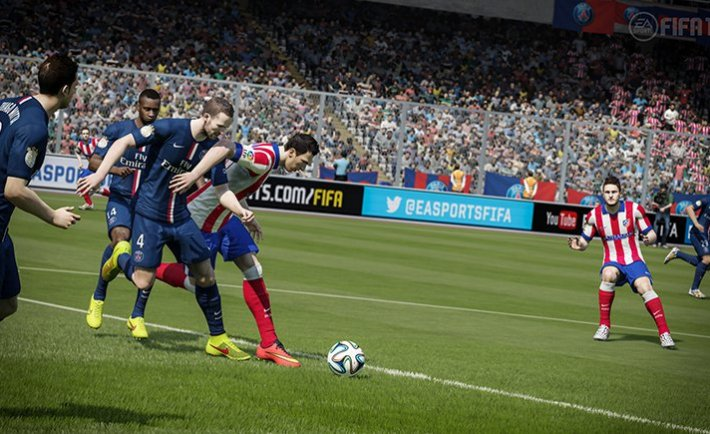 fifa15_xboxone_ps4_mantomanbattles_atleticomadrid_vs_psg_wm