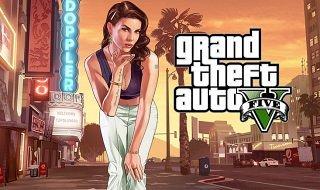 GTA V llegará a Xbox One y PS4 el 18 de noviembre, a PC el 27 de enero