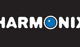 Anunciado Harmonix Music VR para el Gear VR de Samsung