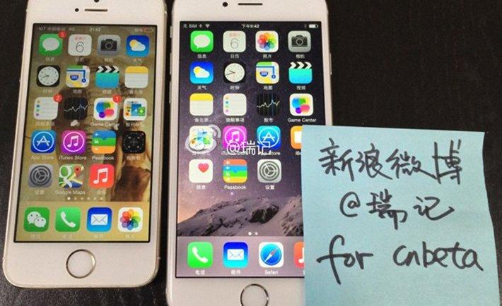 iphone6-cnbeta