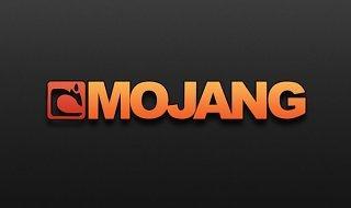 Microsoft podría comprar Mojang, creadores de Minecraft