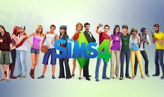 Las notas de Los Sims 4 en las reviews de la prensa especializada