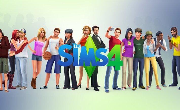 sims-4-wall