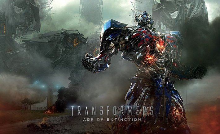 transformers_4_age_of_extinction_2014-wide