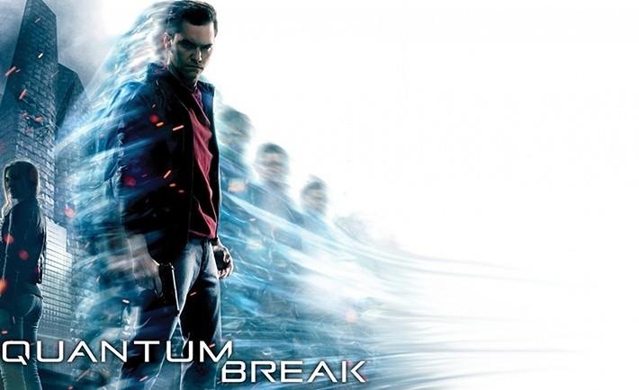 1401369592-quantum-break