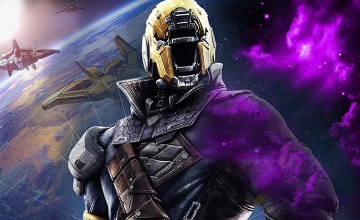 1409958118-destiny-warlock