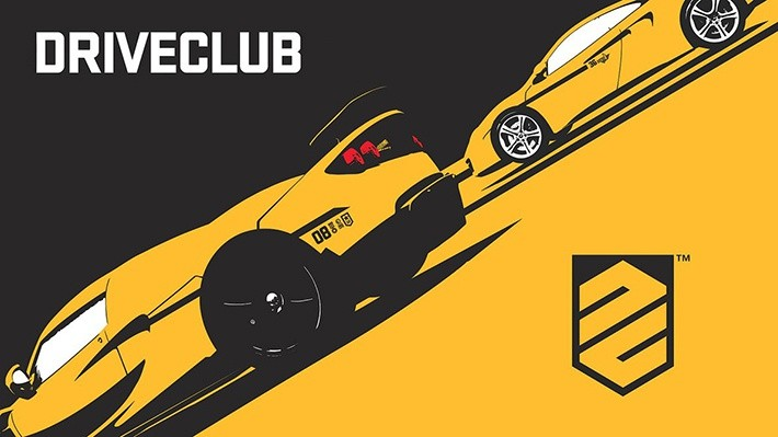 1414701287-driveclub