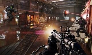 Trailer del pase de temporada de Call of Duty: Advanced Warfare