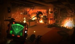 Alien: Isolation recibirá su primer DLC, Corporate Lockdown, el 28 de octubre