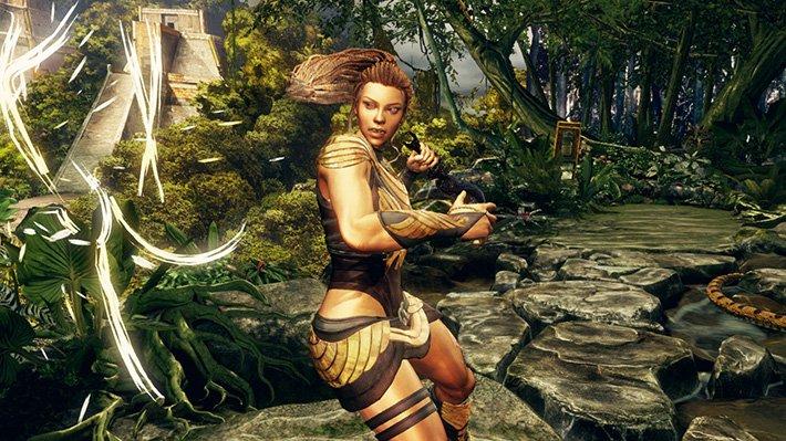 Maya-TGS-Screens-004-jpg