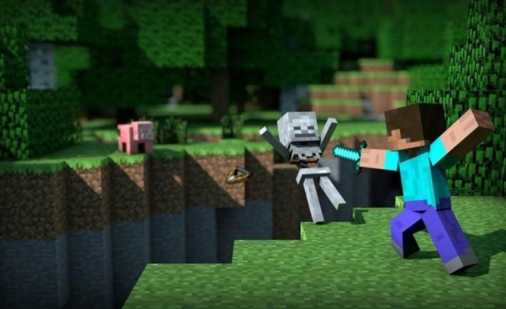 Minecraft_Abismo-960x623
