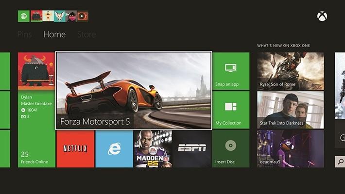 Xbox-One-Dashboard-1