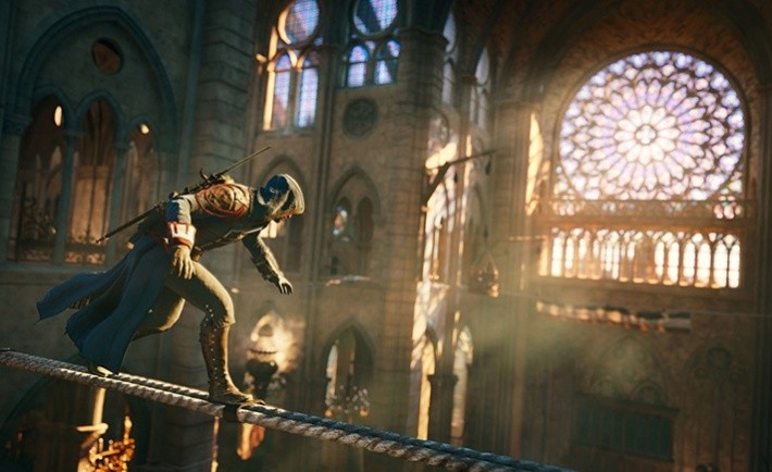 assassins-creed-unity-7-071014