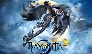 Las notas de Bayonetta 2 en las reviews de la prensa especializada