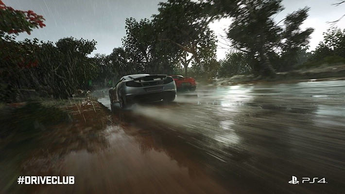 driveclub-2014610205426_1