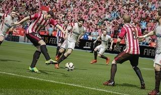 Call of Duty: Advanced Warfare, Assassin's Creed o FIFA 15 entre las nuevas ofertas de PSN