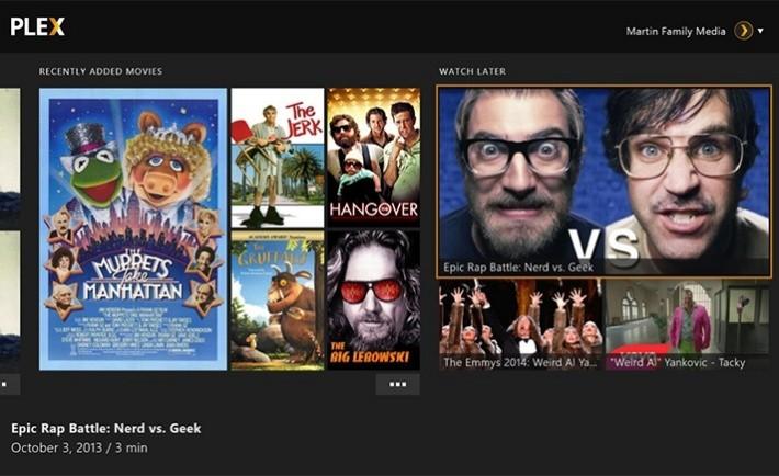 home-screen-3 (1) copia