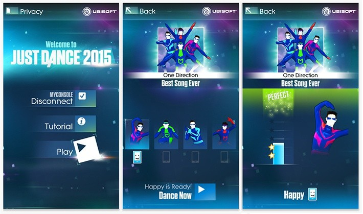 just-dance-2015-app