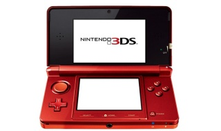 El firmware 2.4 Omega de Gateway 3DS lo hace compatible con la actualización 9.0