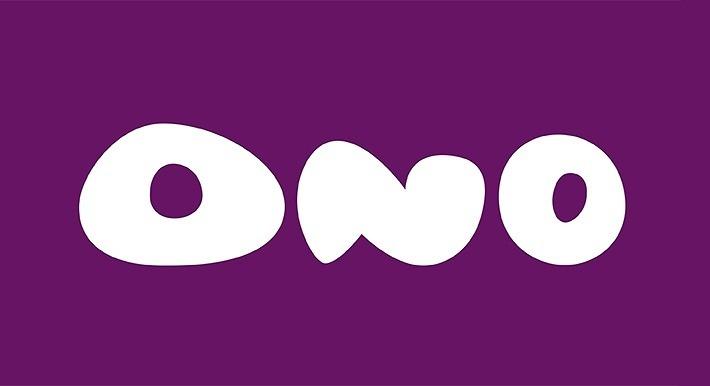 ono-logo
