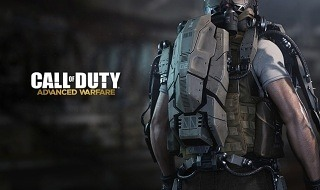 Trailer de lanzamiento de Call of Duty: Advanced Warfare