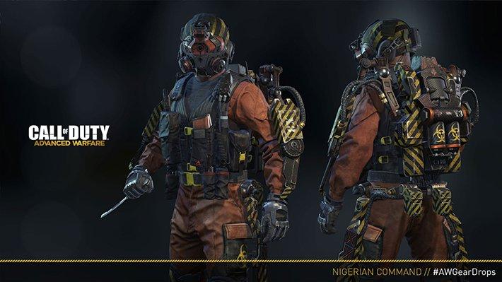 GearDrops-NigerianCommand_1920x1080