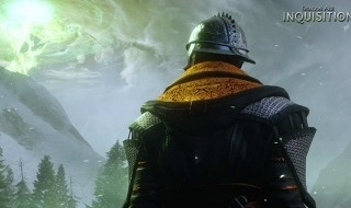 La Brecha, nuevo trailer de Dragon Age: Inquisition