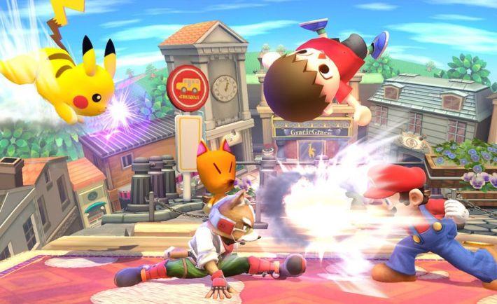 WiiU_SmashBros_scrnS01_02_E3.0.0 (1)