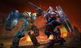 XCOM: Enemy Within ya disponible para iOS y Android