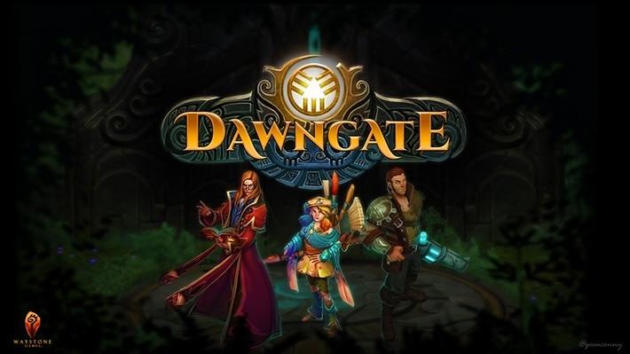 dawngate-01