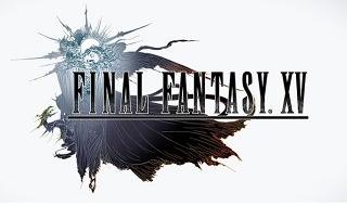 Square Enix luce el motor gráfico de Final Fantasy XV