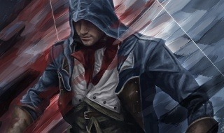Ubisoft compensará a los compradores de Assassin's Creed Unity