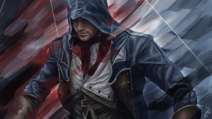 http---game.anonforge.com-wp-content-uploads-2014-07-aron-dorian-art-assassins-creed-unity-1920x1080