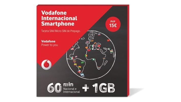 vodafone-internacional-smartphone