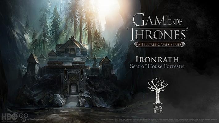 1417461530-houseforrester-ironrath