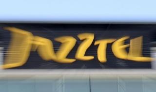 Jazztel, primer OMV en ofrecer 4G en España