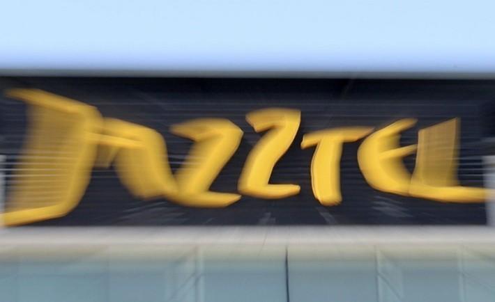 apertura-jazztel-4g