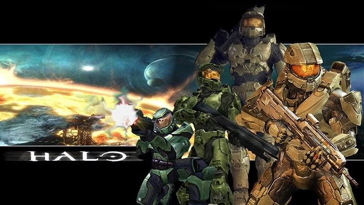 beta-de-Halo-5-Guardians