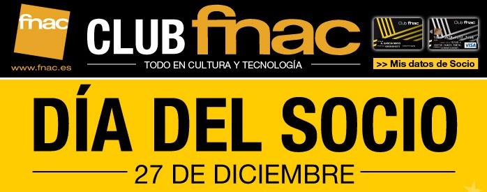 fnac-club
