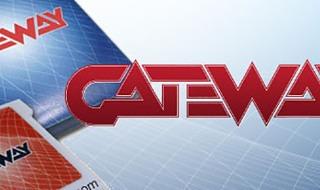 Firmware 2.7 para Gateway 3DS ya disponible