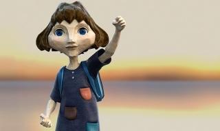 Nuevo gameplay de The Tomorrow Children
