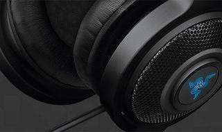 Razer pone a la venta 5 de sus periféricos más populares bajo el sello Razer Classics