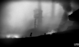 Limbo se pone a la venta mañana en Xbox One