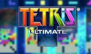 Tetris Ultimate se lanzará el 17 de diciembre en PS4 y Xbox One