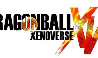Nuevo gameplay trailer de Dragon Ball Xenoverse