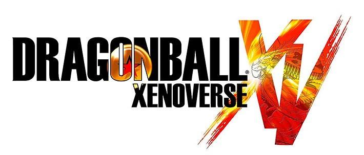 1411142661-db-xenoverse-logo