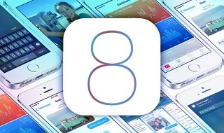 iOS 8.1.3 ya disponible