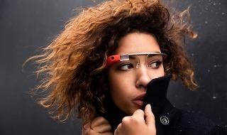 Las Google Glass buscan un nuevo enfoque con Ivy Ross y Tony Fadell a la cabeza