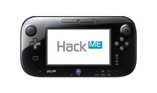 Filtrada la Common Key de Wii U