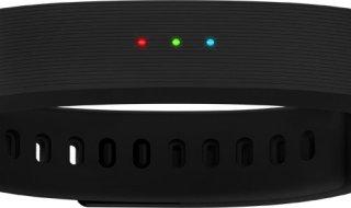 Nabu X, la nueva smartband de Razer